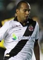 Futebol carioca: Vasco encara São Januário como 'território inimigo'