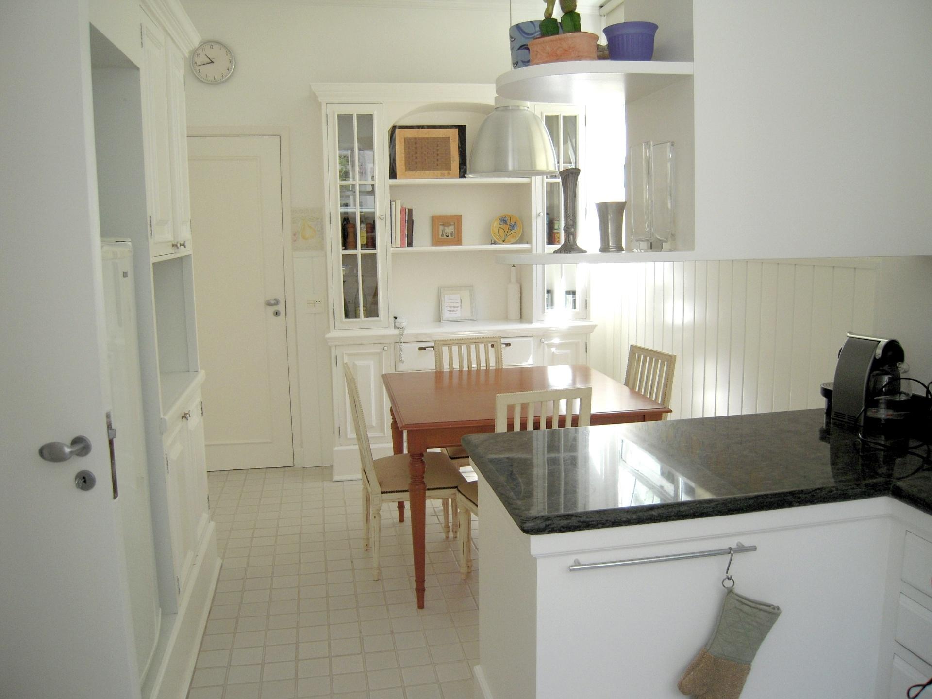 designers de interiores Fabiana Visacro e Laura Santos da VS Design  #63422E 1920 1440