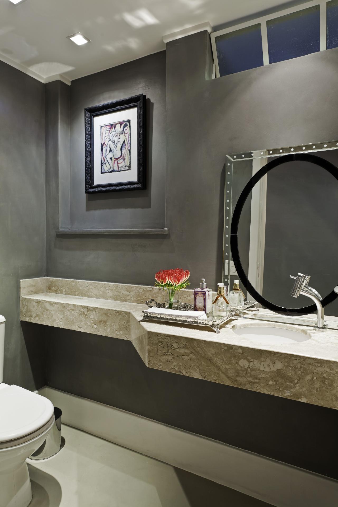 uol decoracao lavabo : uol decoracao lavabo:preview