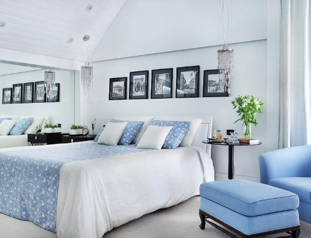 Reforma sem quebra quebra renove os ambientes da sua casa