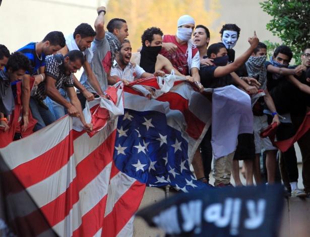 Reprodução/Reuters