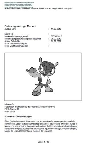 reproducao-de-registro-de-mascote-da-copa-na-suica-1347368818473_300x500.jpg