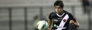 Futebol nacional: Com proposta de R$ 20 mi da Nissan, Vasco estuda forma para permanecer com estatal