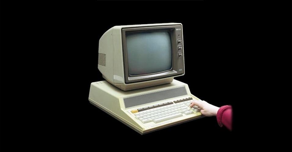 Em 1982, a HP lançou outra versão do computador, o HP-86, dessa vez sem tela, impressora ou possibilidade de armazenamento de dados. Segundo o Old Computers, todas essas opções deveriam ser compradas como periféricos à parte pelos usuários. O computador tinha 48kB de RAM. Em sites de leilão, o HP-86 é vendido por US$ 125 (cerca de R$ 252)