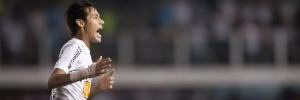 Recopa Sul-Americana: Para esquecer Ganso, Santos quer bater La U, conquistar o torneio e manter 2 títulos por ano