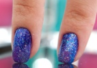 Qual estilo de manicure combina com voc?  (Foto: Fabiano Cerchiari/UOL)