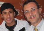 Após 5 anos, Justiça condena Neymar a pagar parto de Davi Lucca a médico