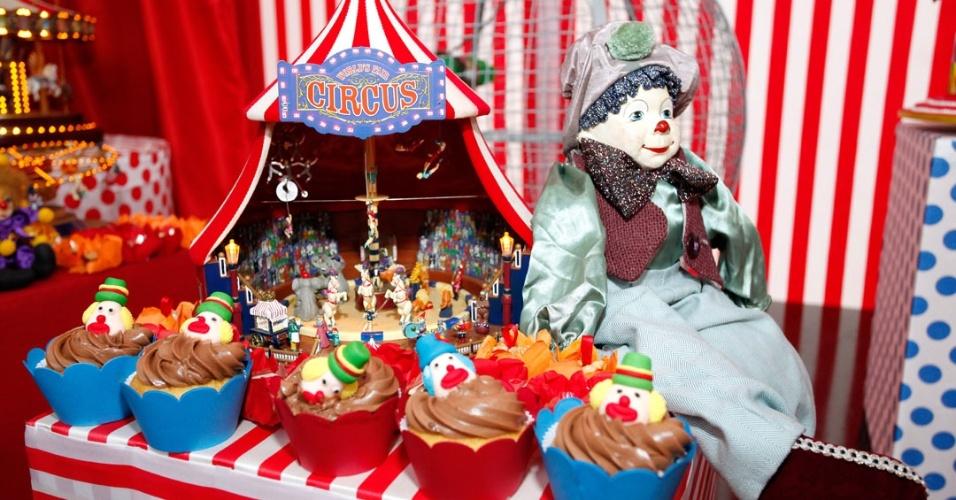 festa de criança, festa infantil, decoracao infantil
