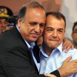 O vice-governador Luiz Fernando Pezão será o escolhido pelo PMDB para concorrer ao governo do Estado em 2014.