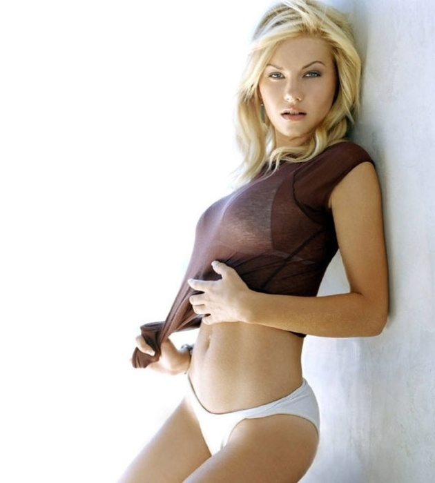 elisha-cuthbert-posa-para-ensaio-sensual-1348221967580_630x700.jpg