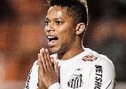 827min sem marcar: André amplia jejum de gols e Muricy perde paciência