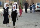 O país que bloqueia a internet para evitar que os estudantes colem nas provas (Foto: Mohammed Ameen/Reuters)