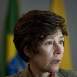 Rosa Maria Cardoso da Cunha será a a coordenadora da Comissão Nacional da Verdade a partir de - 24set2012---rosa-maria-cardoso-da-cunha-da-comissao-nacional-da-verdade-durante-reuniao-para-definir-como-sera-a-cooperacao-entre-o-colegiado-e-a-comissao-estadual-da-verdade-rubens-paiva-instalada-na-1348512699275_300x300