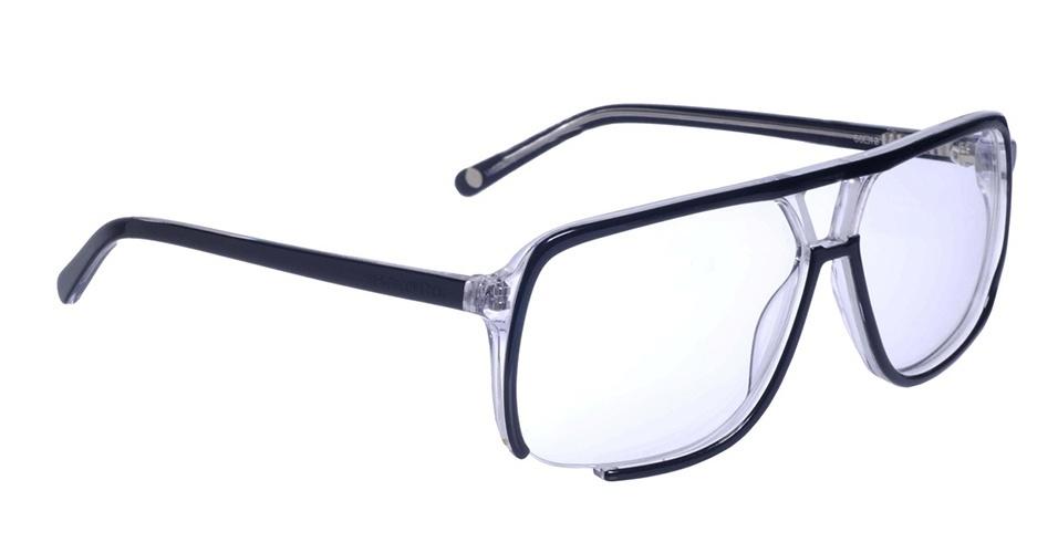 1cde18a84 Oculos Masculino Carrera | United Nations System Chief Executives ...