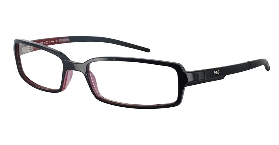 Oculos Hb Preço   Gallo 56f06b41f2
