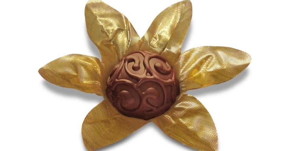 Imagem de forminha para doces da Festa Box