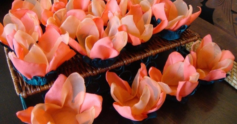 Imagem de forminha para doces da Forminhas Doces