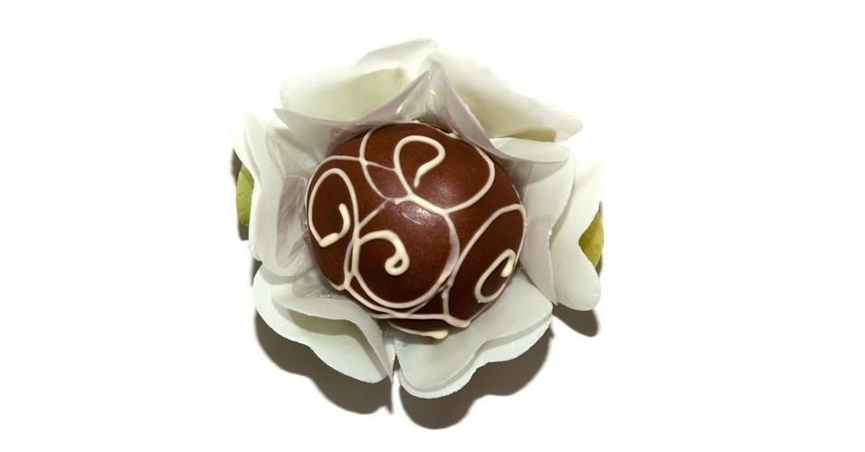Imagem de forminha para doces da Ma Sweet Cases