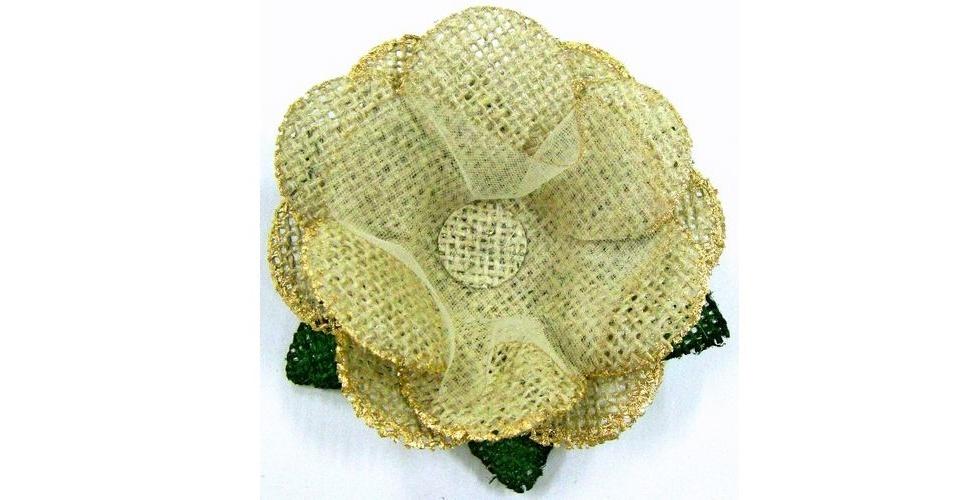 Imagem de forminha para doces do Armarinhos Santa Cecília
