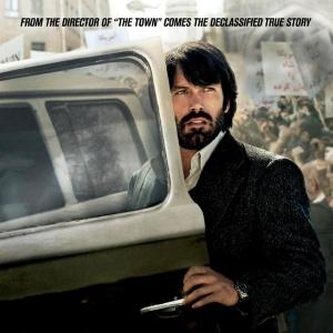 Novos cartazes do filme