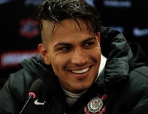 Rodrigo Coca/agência Corinthians/site oficial Corinthians