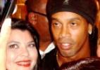 Hotel de Ronaldinho tem mais de 100 mulheres: 'queremos ser a Suelen'