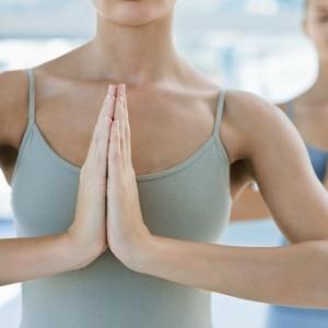 Os resultados indicam uma redução de 57% na fadiga em relação às participantes que não fizeram ioga