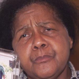 Celina Aparecida dos Santos era mãe de Mauro Batista da Silva, um dos 111 detentos mortos