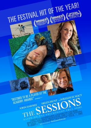 As Sesses (Dual Audio) BDRip XviD