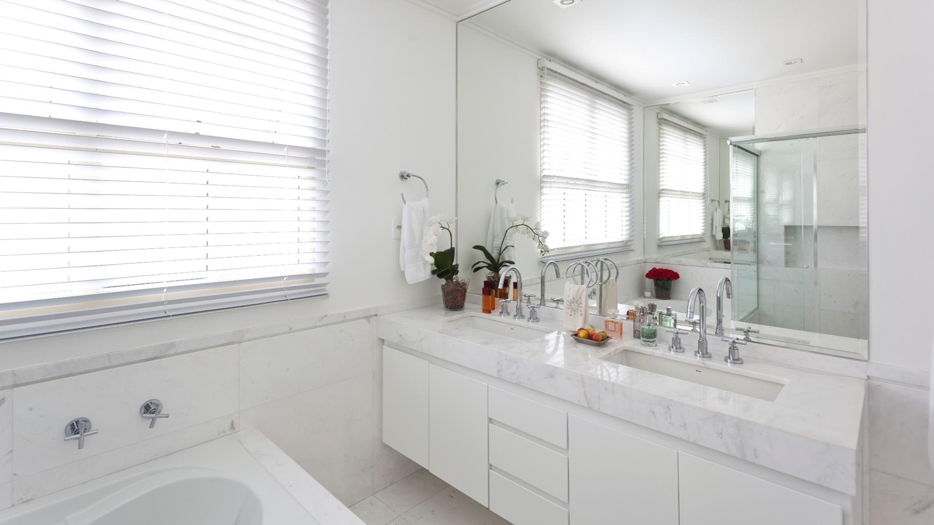decoracao reforma banheiro:Vaso E Pia Para Banheiro Vaso Com Caixa  #6D3429 1920 1080