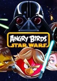 """Os pássaros de """"Angry Birds"""" atacam uma galáxia muito distante"""