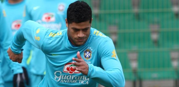 Hulk acompanhou à distância, da Rússia, o sequestro da irmã Angélica na Paraíba