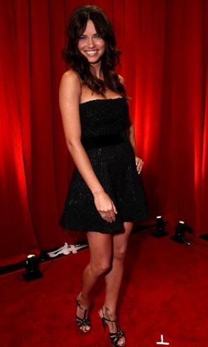 Modelo Adriana Lima era casada com o jogador sérvio do Chicago Bulls Marko Jaric. O relacionamento chegou ao fim em maio de 2014