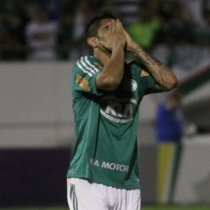Corneta FC: O Palmeiras se afundou ainda mais, mas os tuiteiros adoraram; veja as melhores cornetadas