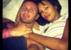 Namorado de Ariadna se declara para a ex-BBB em vídeo; assista
