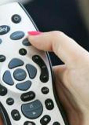 Objetos como controles remotos, brinquedos e torneiras são frequentes pontos de acúmulo de germes