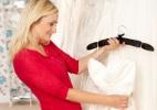 Qual é o vestido de noiva ideal para você? - Thinkstock