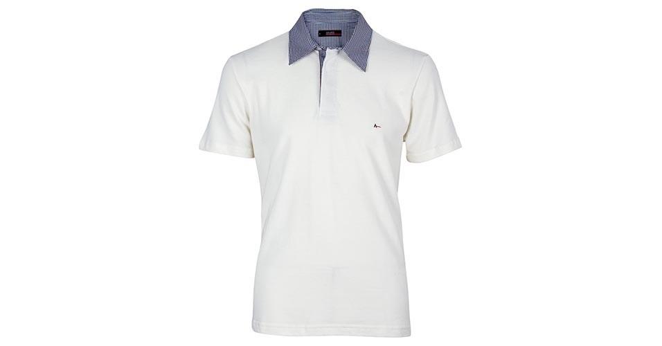 Hora H  Veja Sugest  Es De Camisas Polo Para A Esta    O