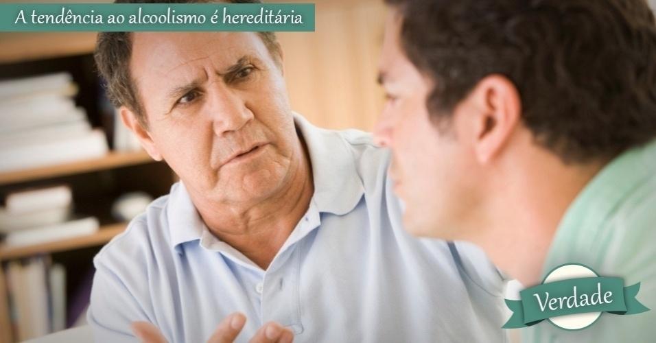 pai e filho discutindo