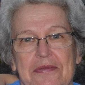 Beatriz Winck, 77, desapareceu no Santuário Nacional de Aparecida (SP) no último dia 21 de outubro