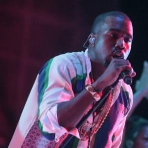 Kanye West vai lançar novo disco em junho
