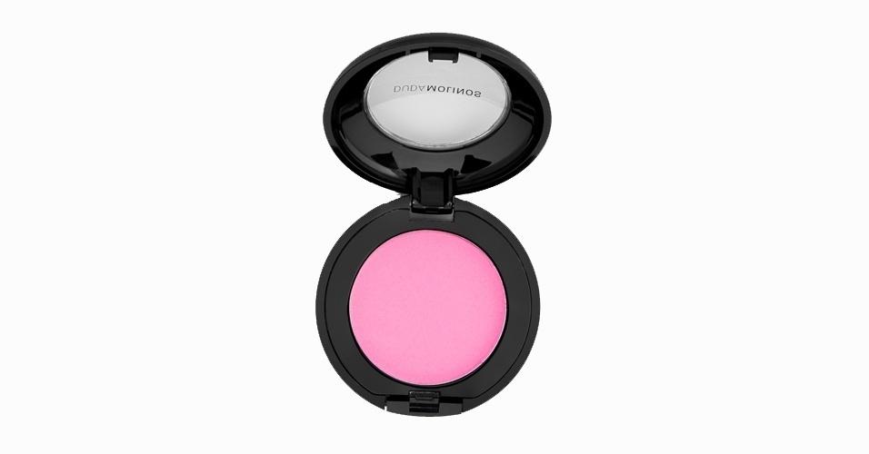 sombra pink Duda Molinos
