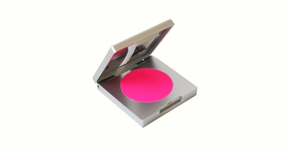 sombra pink Kryolan