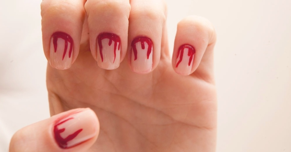 unhas-decoradas-para-o-halloween-1351286321299_956x500.jpg (956×500)