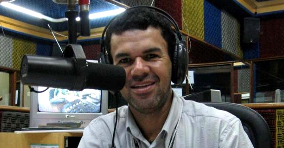 Itabaiana-SE: Morte de radialista ainda é um mistério