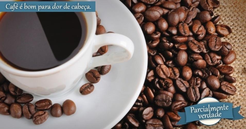 café, xícara de café