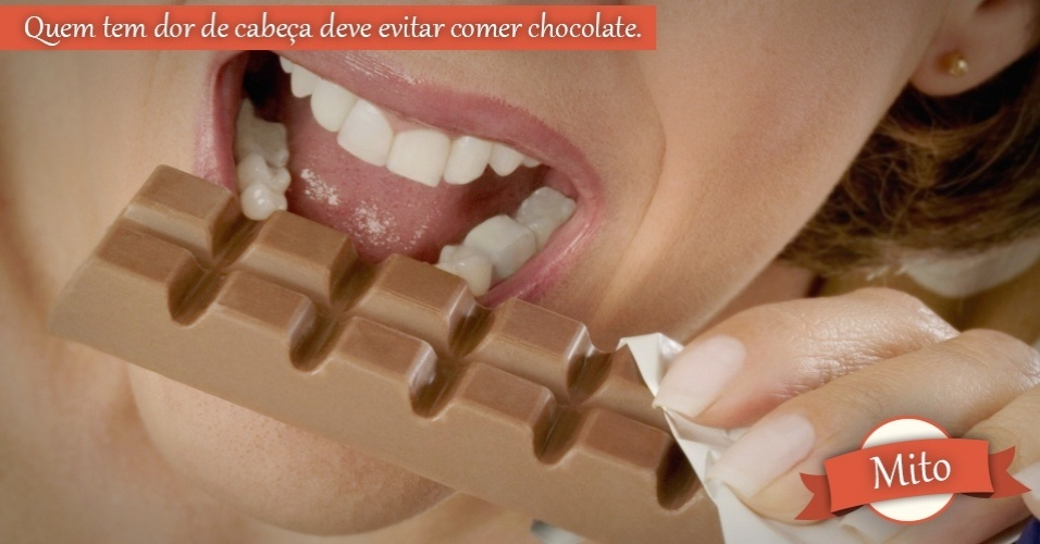 chocolate, barra de chocolate