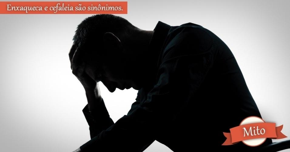 crise da meia idade, depressão
