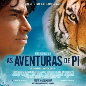 Cartaz nacional do filme