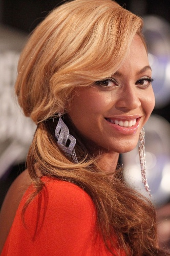 Rabo de Cavalo - Beyonce